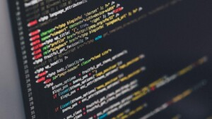 Regex in Vorlagen von ecoDMS verwenden