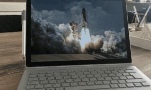Surface (Book) langsam? - Surface Performance verbessern