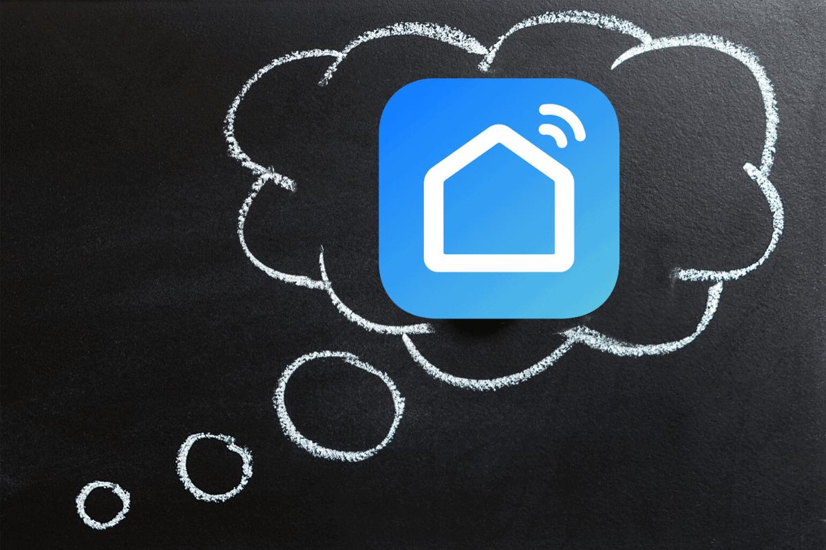 Smart Life App Anleitung