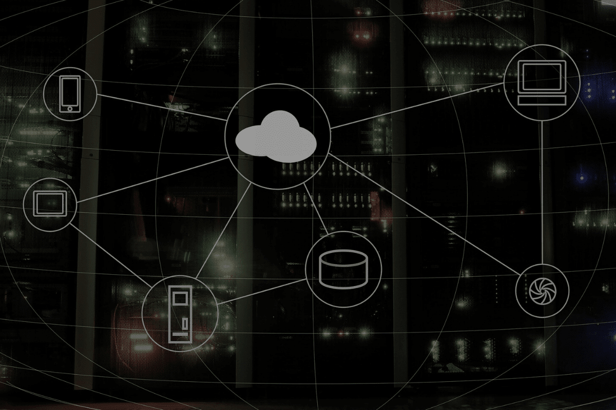 Alexa und Homematic via HConnect verbinden
