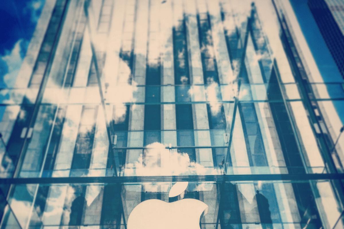 Homematic Homebridge auf Raspberry Pi - Apple Homekit